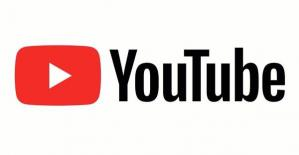 46271 youtube revoit son interface et devoile son nouveau logo