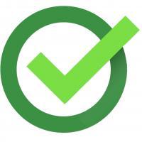 Check vert