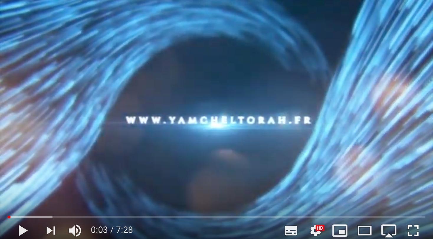 Photo youtube 11